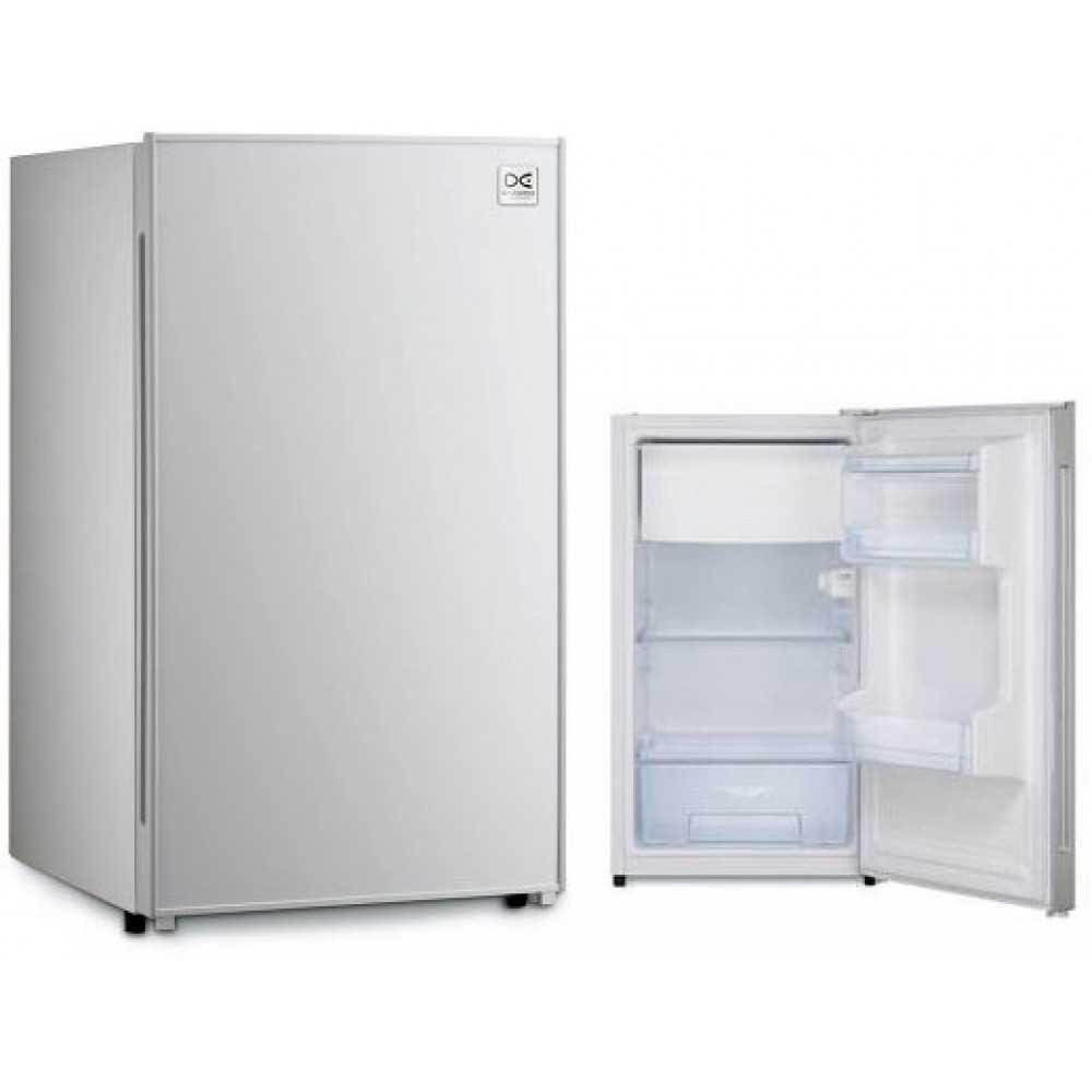 Однокамерный холодильник Daewoo Electronics FN-15A2W