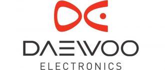 Топ-12 однокамерных холодильников Daewoo: рейтинг лучших моделей