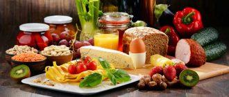 Как можно сохранить продукты свежими без холодильника: топ-17 способов