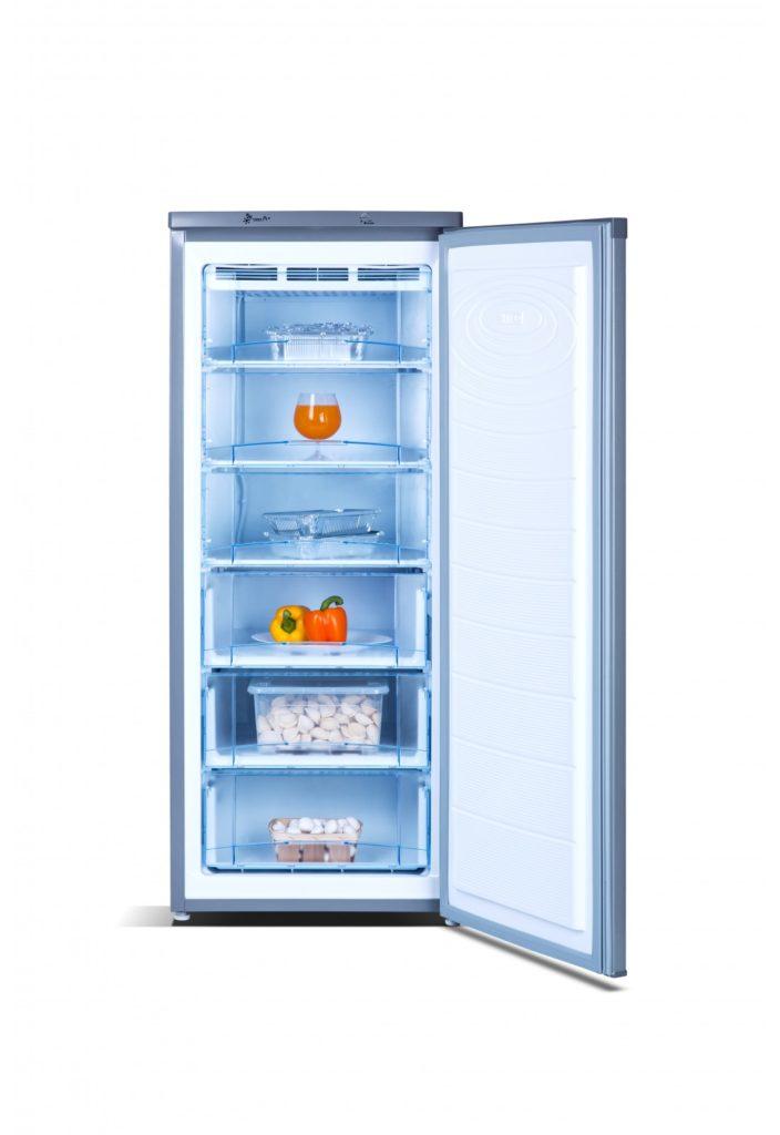 Морозильная камера NORD ДМ 155-010
