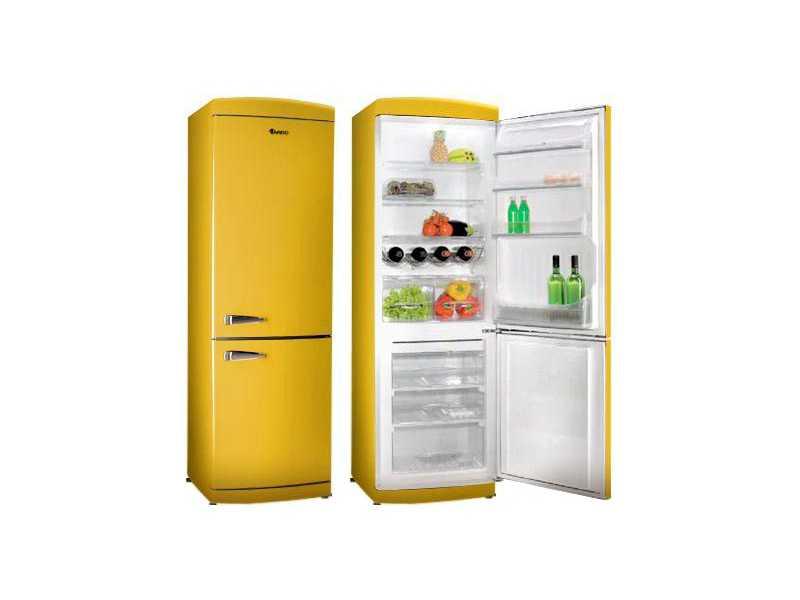 Холодильник ARDO СОО 2210 shye