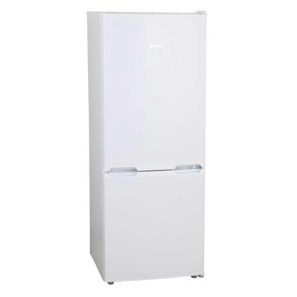 Бытовой холодильник ATLANT ХМ 4208-000