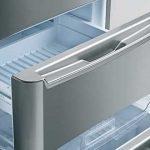 Морозильные камеры и холодильники Leran