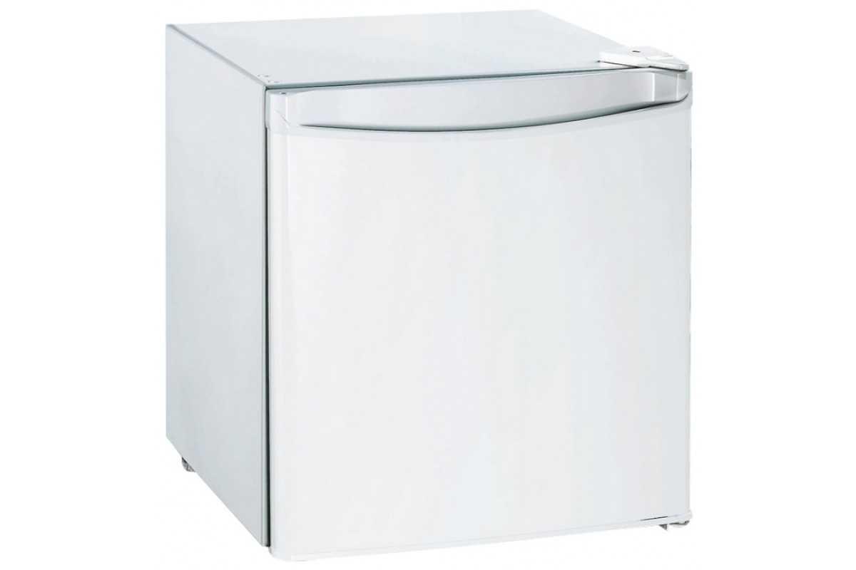 Бытовой холодильник Bravo XR-50