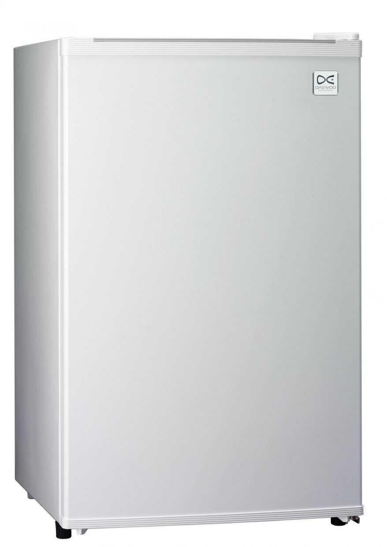 Бытовой холодильник Daewoo Electronics FR-081AR