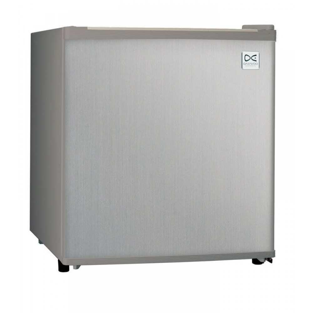Бытовой холодильник Daewoo FR-052AIXR