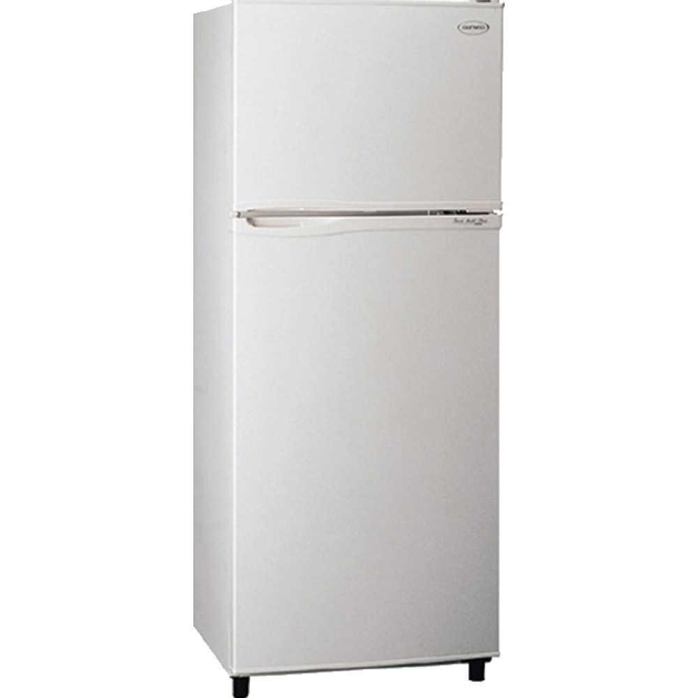 Бытовой холодильник Daewoo FR-3501