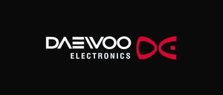 Лучшие холодильники Side-by-Side марки Daewoo: обзор топ-15 моделей и их характеристик
