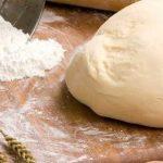 Как правильно хранить тесто для блинов и оладьев
