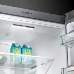 Разновидности стабилизаторов напряжения для холодильника и их выбор