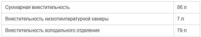FM 108.4 2