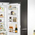 Принцип работы отечественных бытовых холодильников «Донбасс»