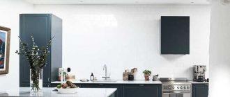 Куда можно поставить холодильник: варианты размещения бытовой техники