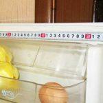 Выбираем и правильно клеим наклейки на холодильник