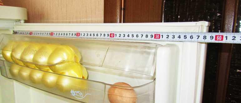 Как выбрать современный бытовой холодильник - ассортимент моделей, схемы, устройство, размеры