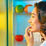 Как сделать поглотитель запахов своими руками