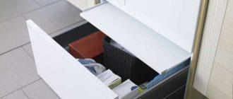 Подставка под холодильник: виды, использование, изготовление своими руками