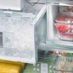 генератор льда