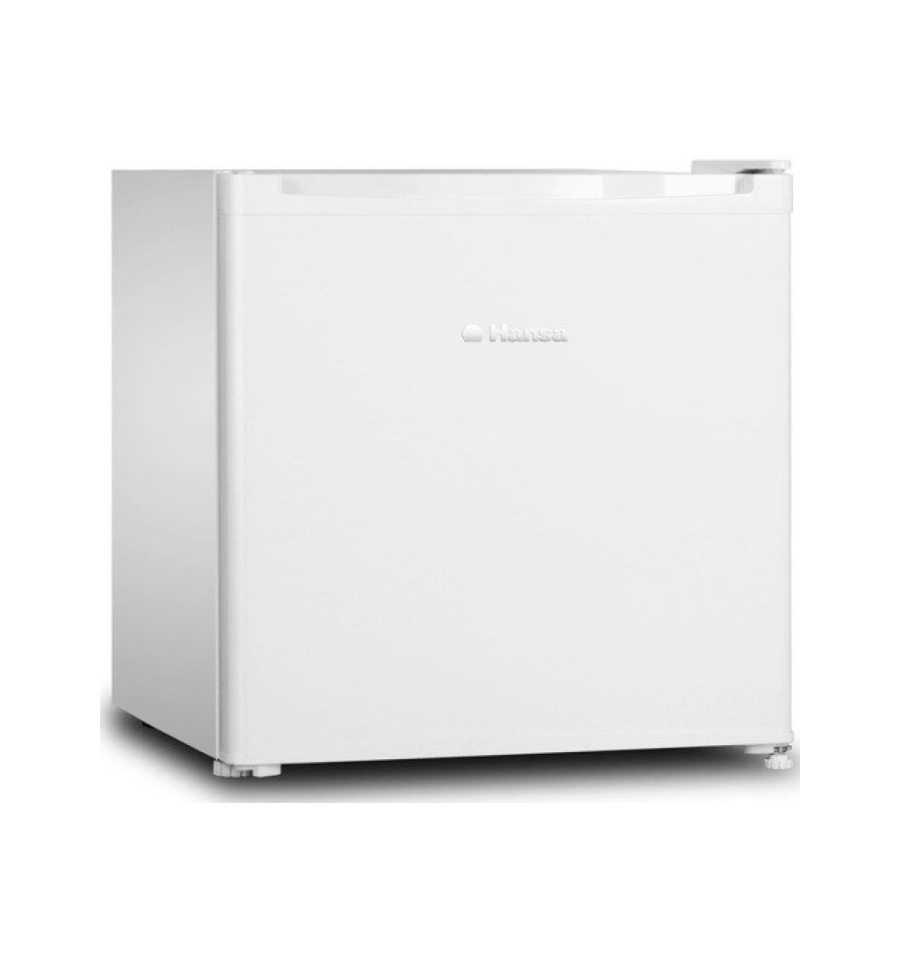 Бытовой холодильник Hansa FM050.4