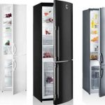 Холодильник вирпул все модели