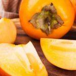 Выбор и варианты хранения авокадо в холодильнике