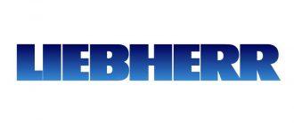 Топ-25 лучших морозильных камер Liebherr: обзор технических параметров, отзывы о моделях