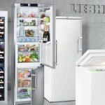 Особенности холодильников Vestel и распространенные проблемы