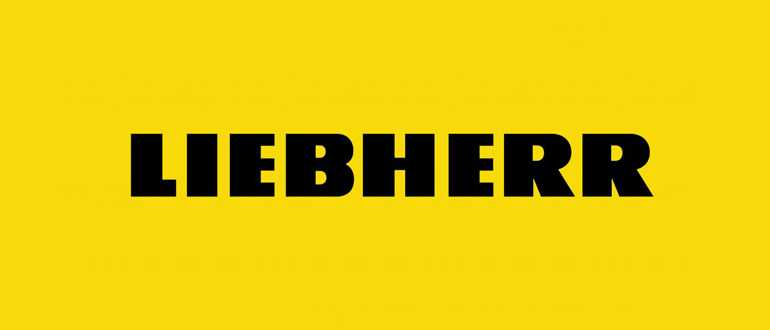 Бытовые холодильники Liebherr категории Side-by-Side: топ-6 лучших моделей