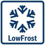 Low Frost