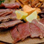 Сроки и условия хранения сырого и обработанного мяса в бытовом холодильнике
