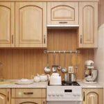 Обзор и выбор холодильников с верхней морозилкой