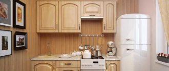 Обзор характеристик и востребованных моделей бытовых узких холодильников