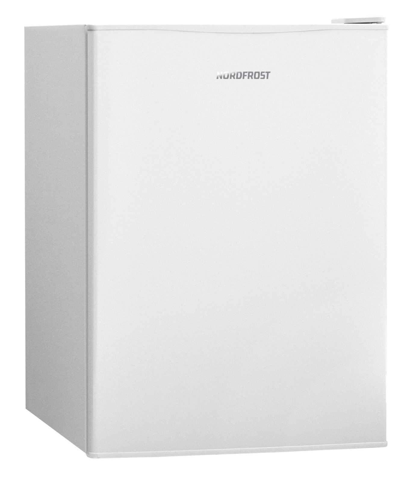 Бытовой холодильник NORDFROST DR-70