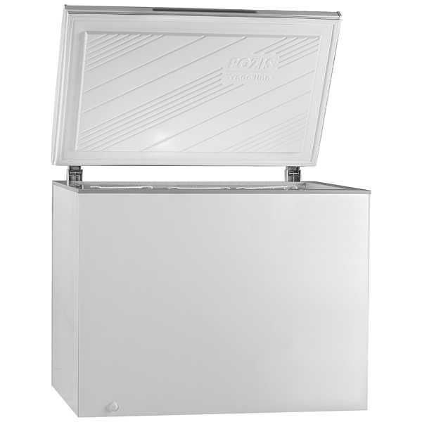 Морозильный ларь POZIS FH-255-1