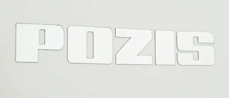 Топ-3 лучших двухкамерных холодильников Pozis с системой No Frost: подробный обзор