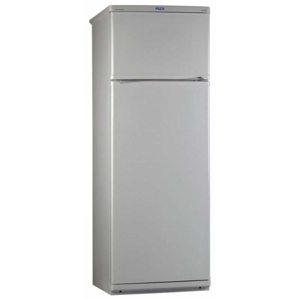 Бытовой холодильник Pozis МИР 244-1