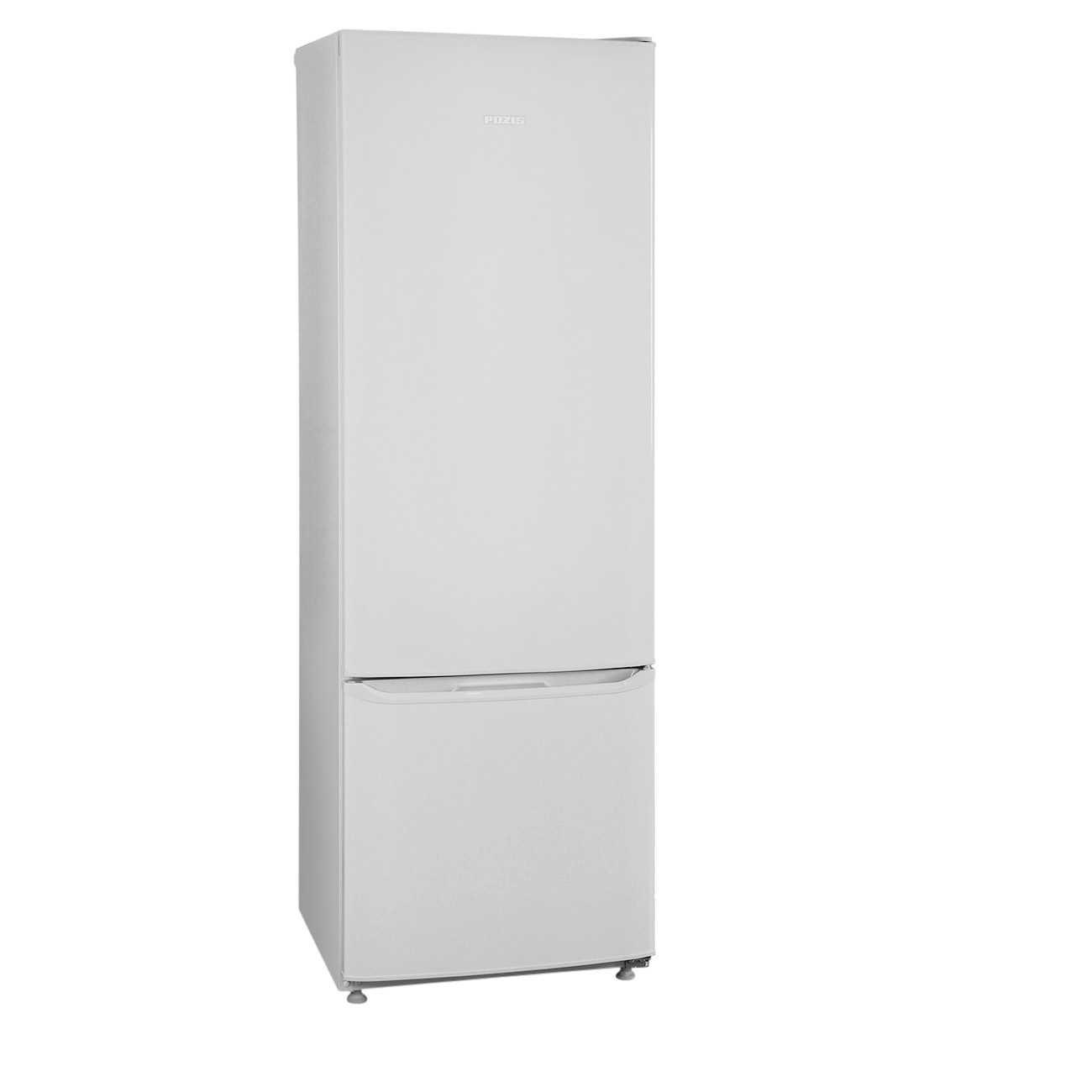 Бытовой холодильник Pozis MV103