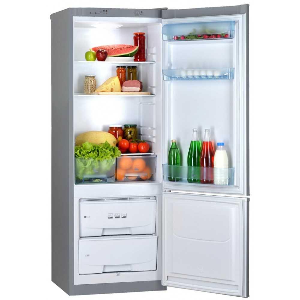 Бытовой холодильник Pozis RK-102
