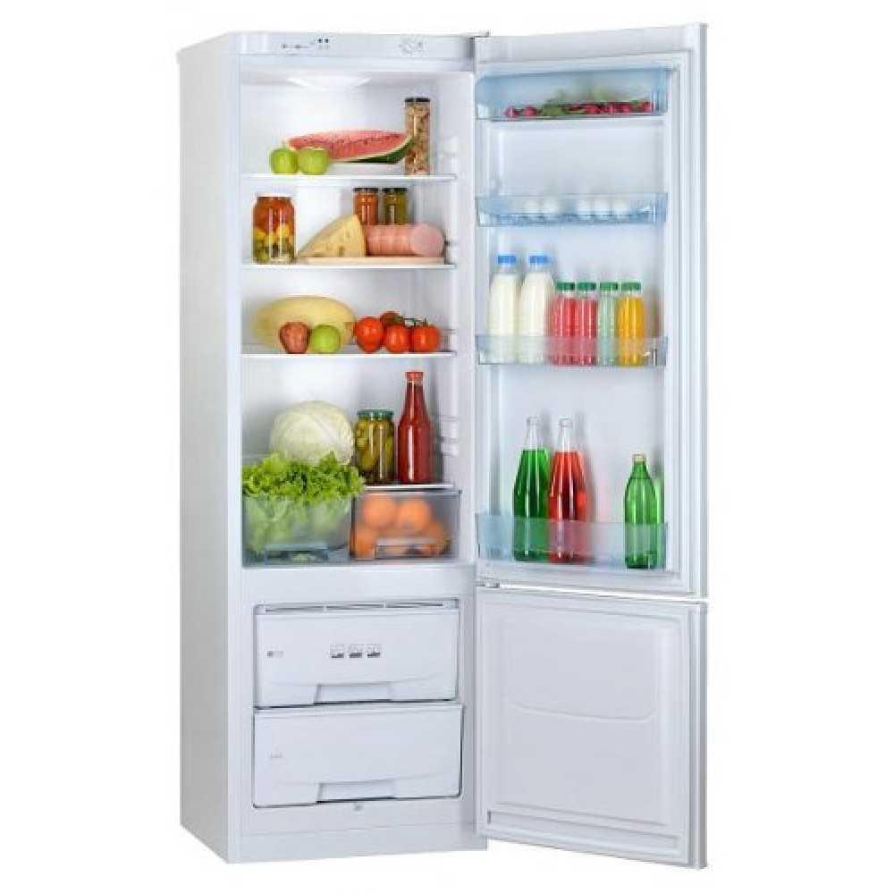 Бытовой холодильник Pozis RK-103