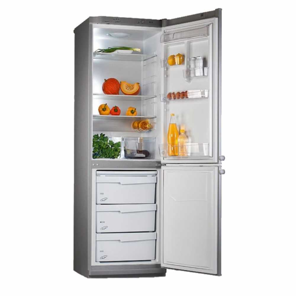 Бытовой холодильник Pozis RK-149