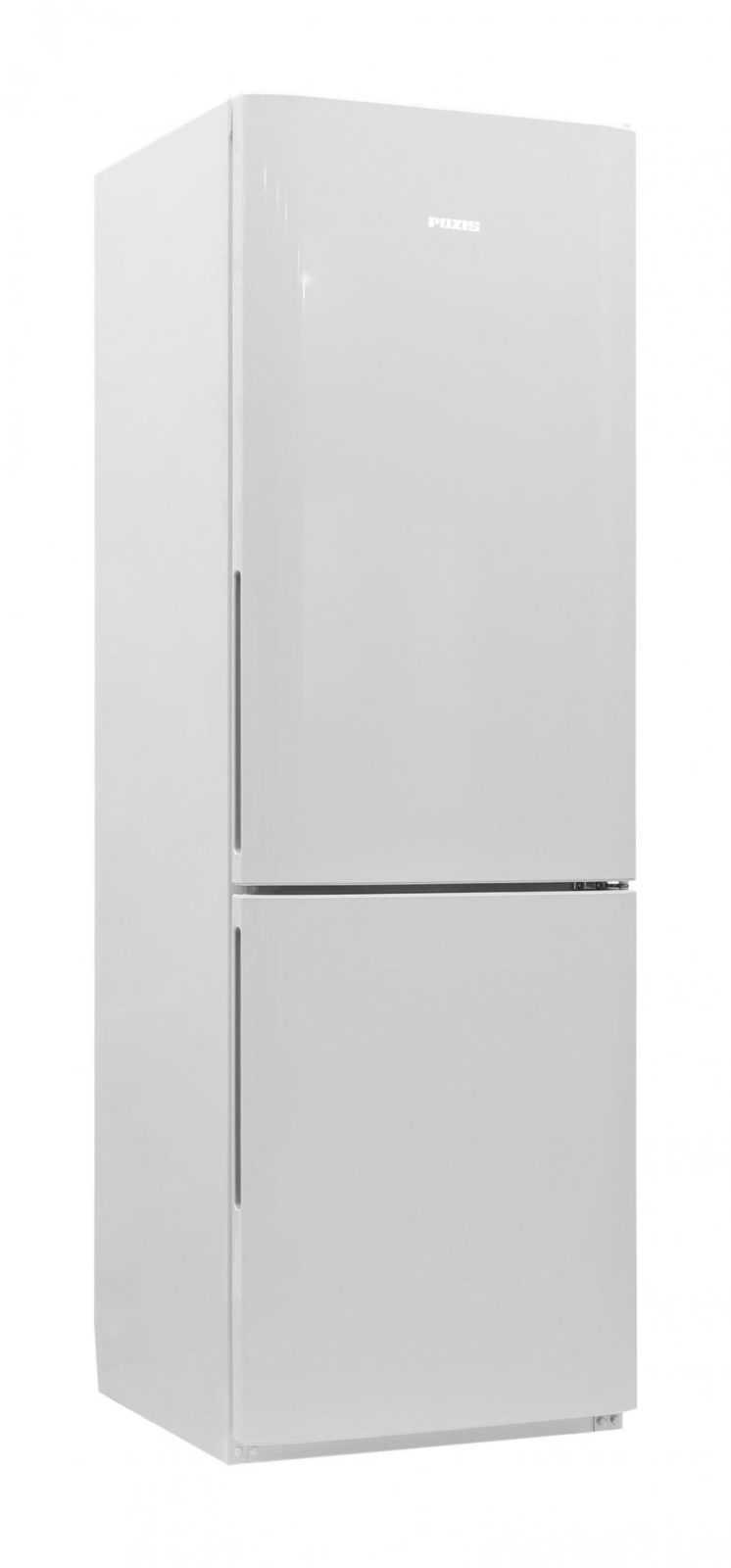 Бытовой холодильник POZIS RK FNF-170
