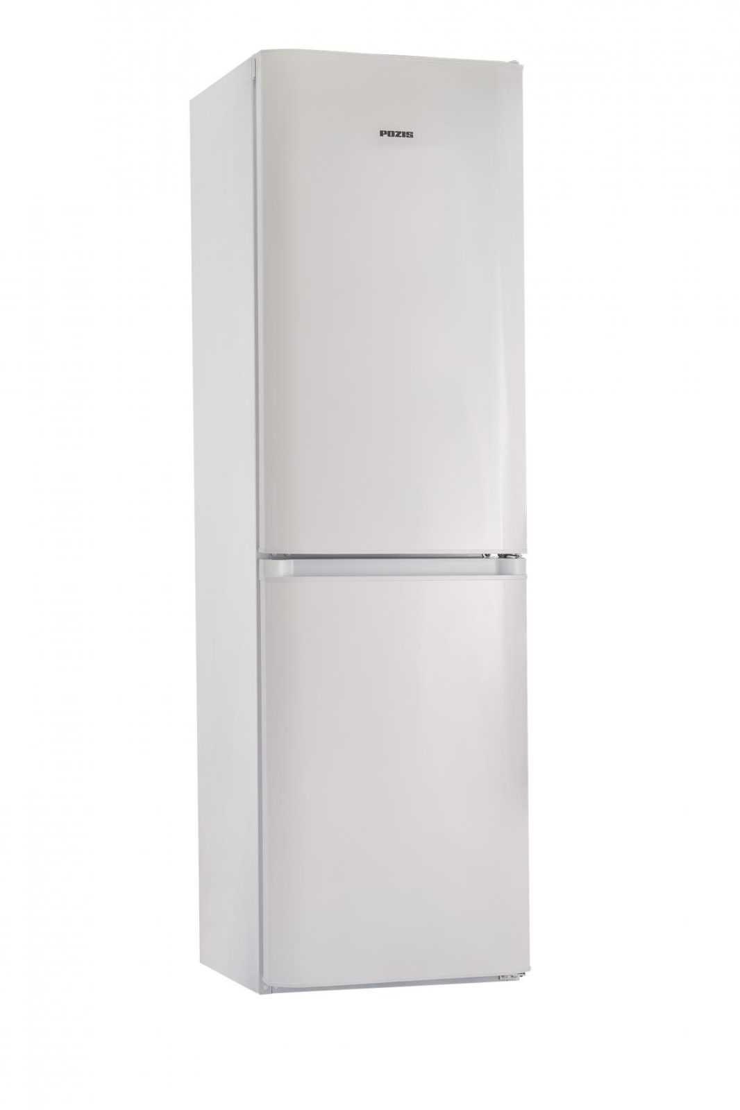 Бытовой холодильник POZIS RK FNF-174