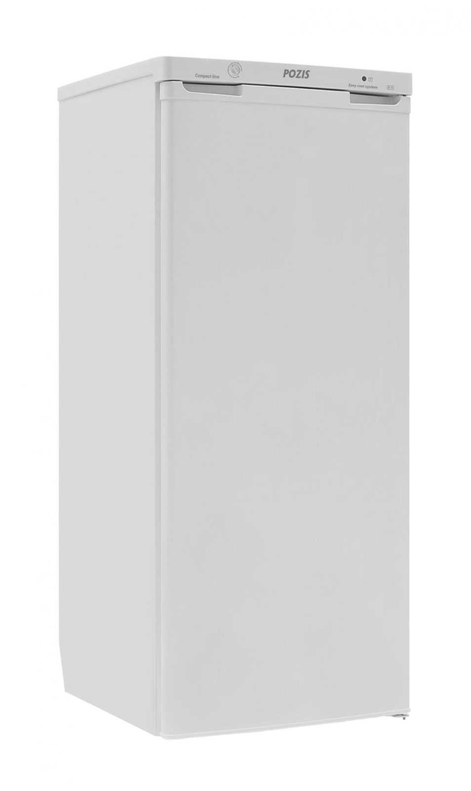 Бытовой холодильник POZIS RS-405