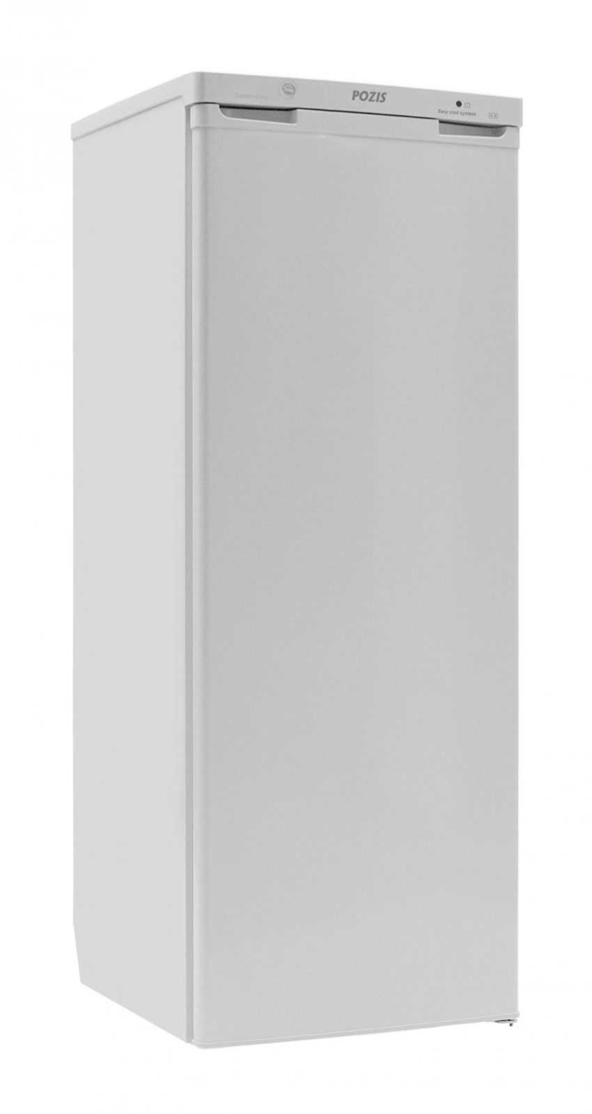 Бытовой холодильник POZIS RS-416