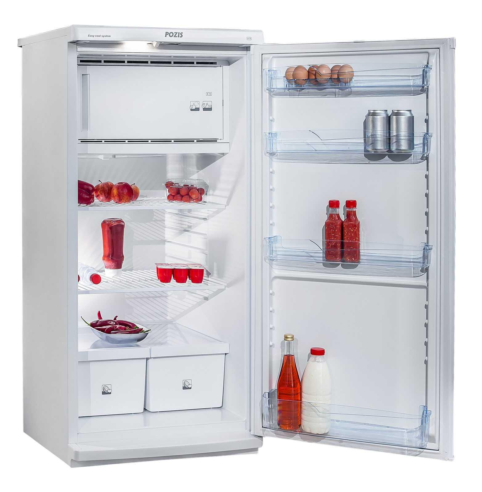 Бытовой холодильник POZIS-Свияга-404-1