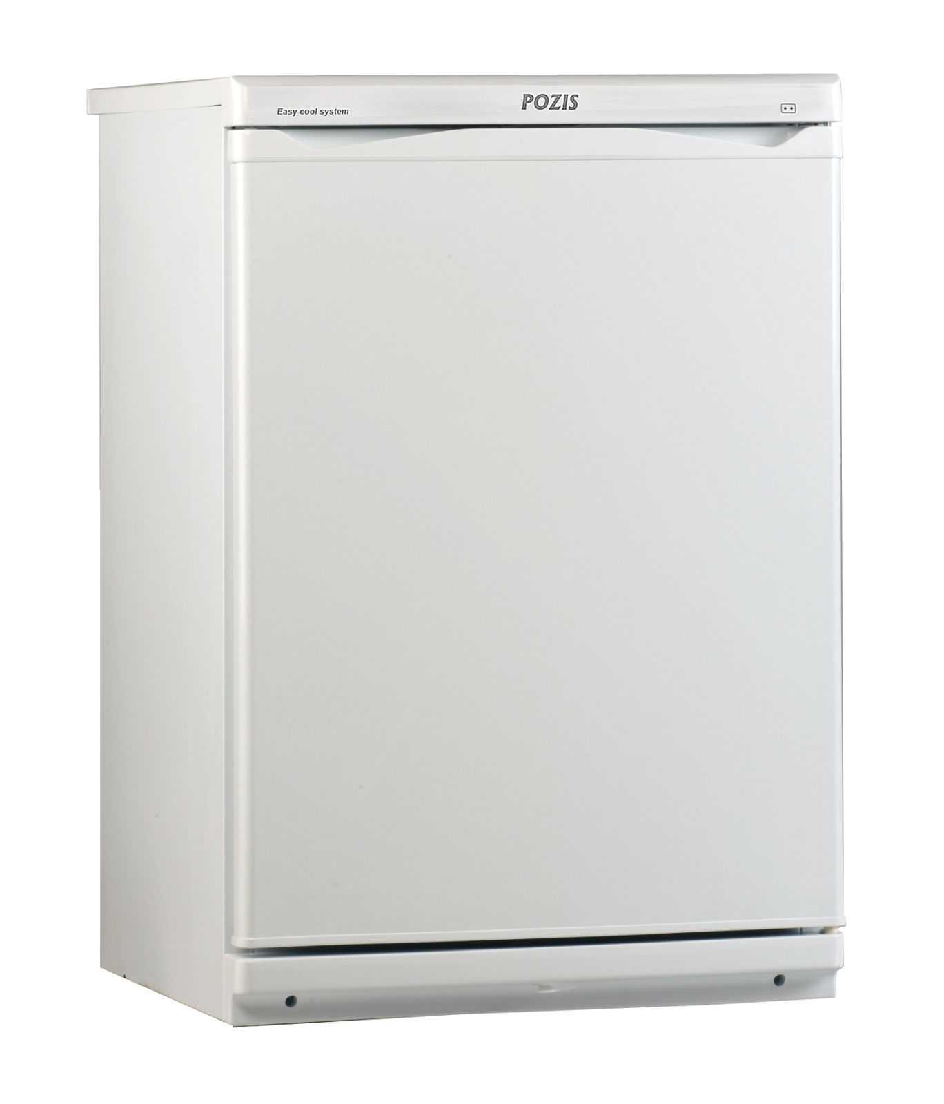 Бытовой холодильник POZIS Свияга-410-1