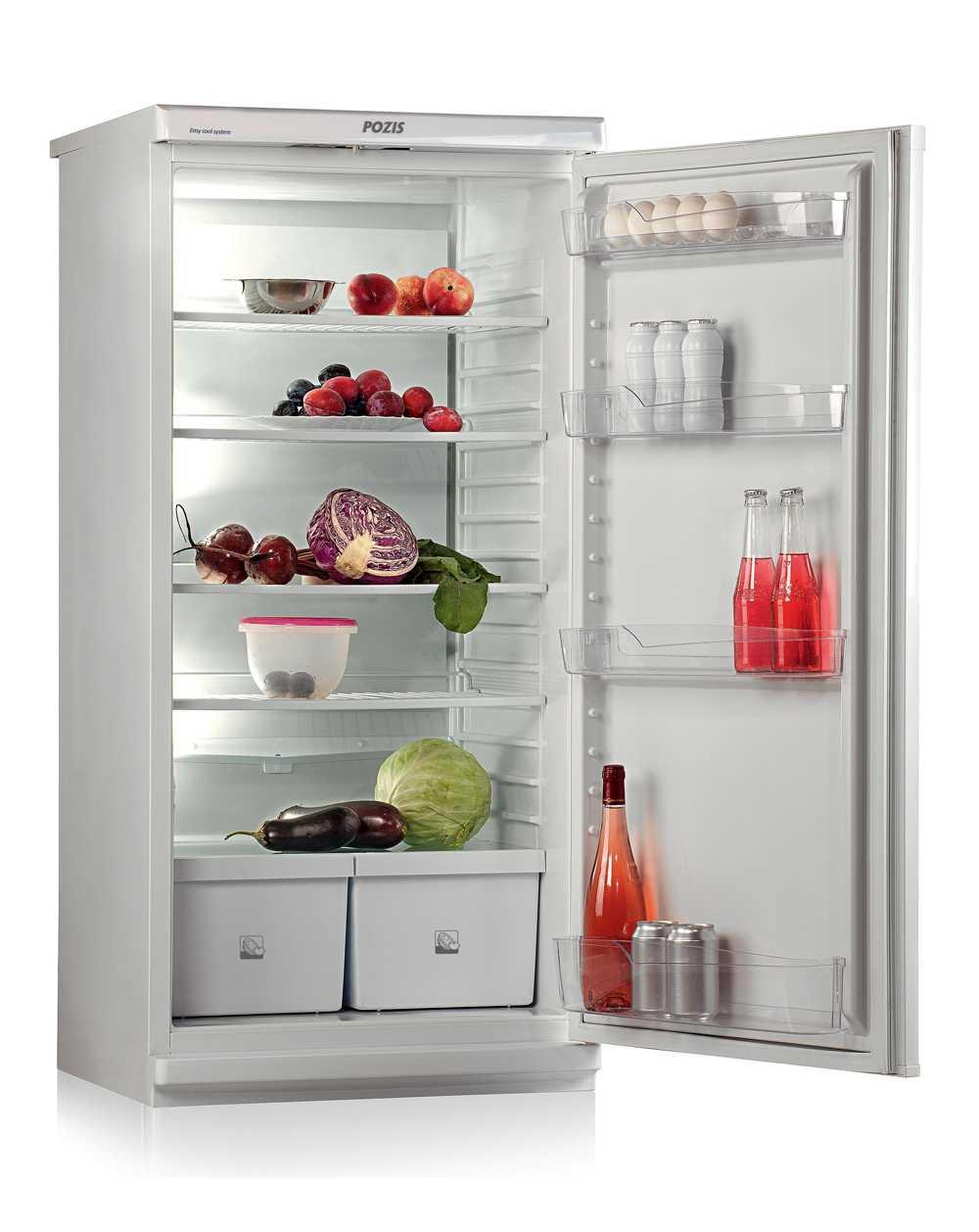 Бытовой холодильник POZIS Свияга-513-5