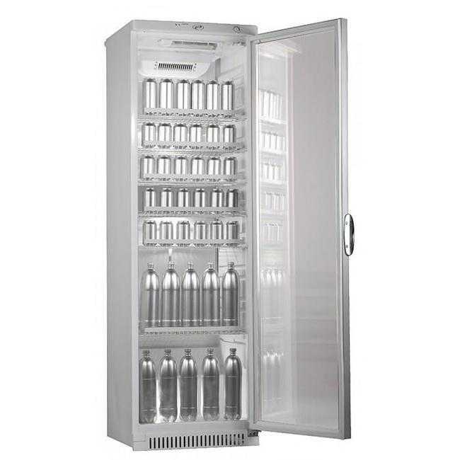 Бытовой холодильник POZIS Свияга-538-8