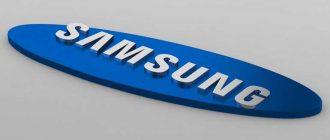 Почему не морозит верхняя камера в холодильнике Samsung No Frost
