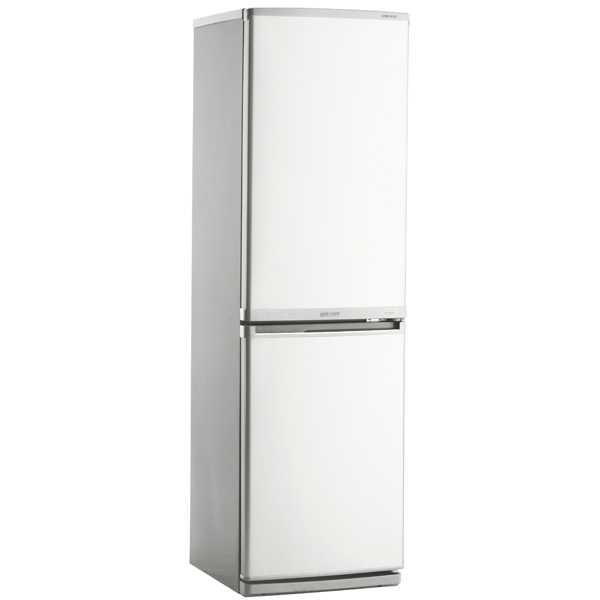 Бытовой холодильник Samsung RL-17 MBSW